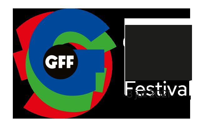 Gouds Film Festival 2021
