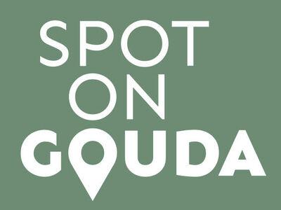 Spot On Gouda